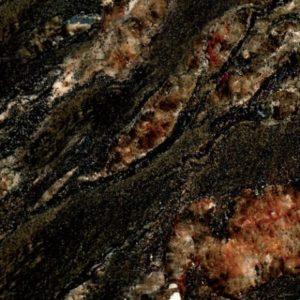 Earth Glitter Borga Marmi 1