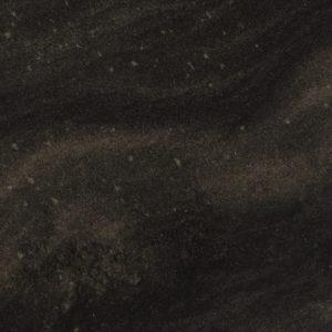 Fantasy Black Borga Marmi 1