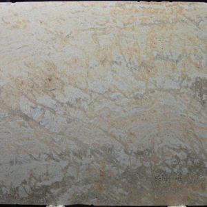 Ivory Cream Borga Marmi 1