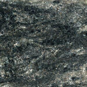 Kosmus Silver Borga Marmi 1