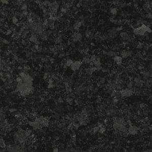 Labrador Angola Black Borga Marmi 1