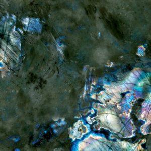 Labradorite Big Blue Borga Marmi 1