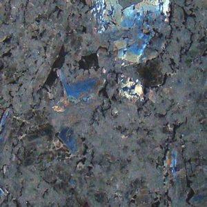Lemurian Blue Borga Marmi 2