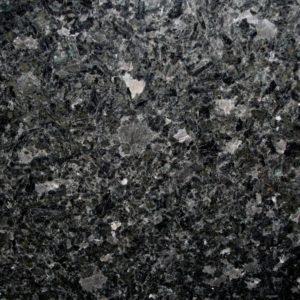 Nero Angola Silver Borga Marmi 1