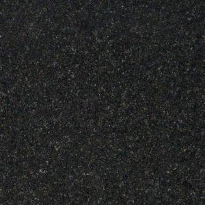 Nero Ind Bengal Black Borga Marmi 1
