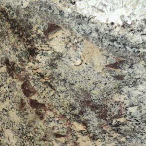 Nettuno Bordeaux Borga Marmi 1