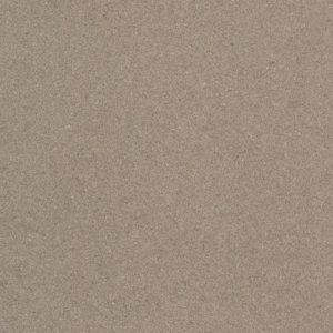 Quarzite Grey Borga Marmi 1