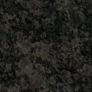Steel Grey Borga Marmi 1