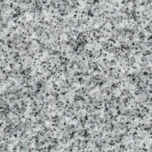 Super Grey Borga Marmi 1