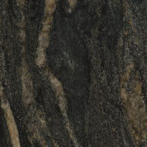 Titanium Borga Marmi 1