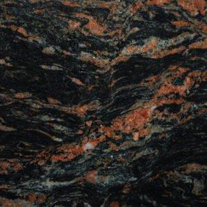 Tropical Black Borga Marmi 1