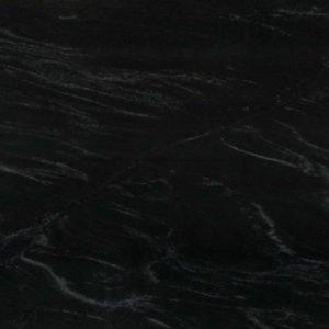 Venus Black Borga Marmi 1