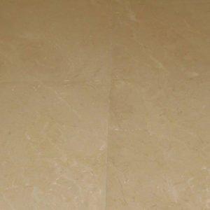Crema Marfil Extra Marble Borga Marmi 1