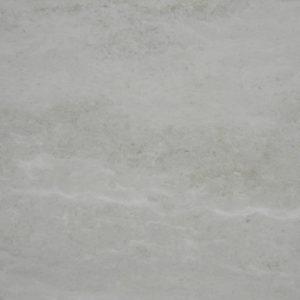 Limestone Persiano Borga Marmi 1