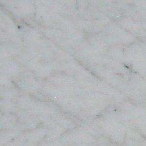 Agean White Borga Marmi 1