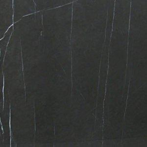 Antracite Stone Borga Marmi 2