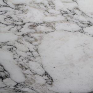 Arabescato Carrara Borga Marmi 1