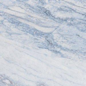 Azul Boquira Borga Marmi 1