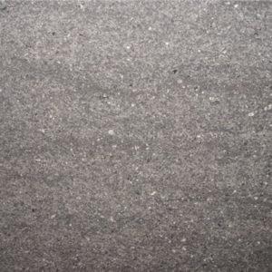 basaltina classica borga marmi