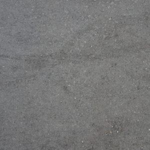 Basaltina Selcino Borga Marmi 1