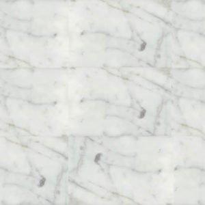 Bianco Carrara CD Venato Borga Marmi 1