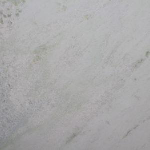 Bianco Pinta Verde Borga Marmi 1