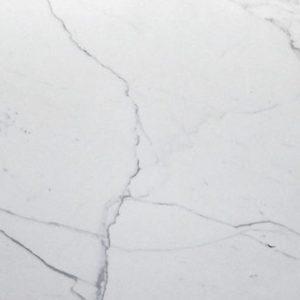 Bianco Statuario Unito Extra Borga Marmi 1