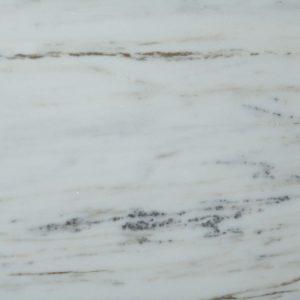 Biancospino Borga Marmi 1