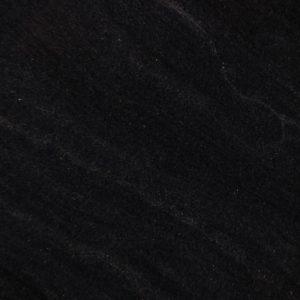 Black Fantasy Borga Marmi 1