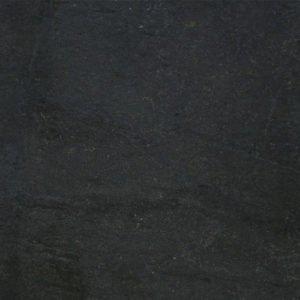 Black Soapstone Borga Marmi 1