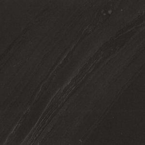 Black Wave Borga Marmi 1