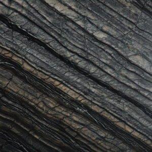 Black Wood Borga Marmi 1