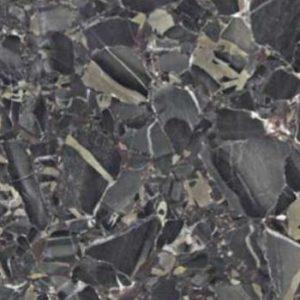 Breccia Arlecchino Borga Marmi 1