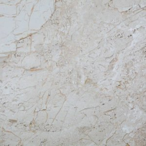 Breccia Sarda Fiocco Di Neve Borga Marmi 1