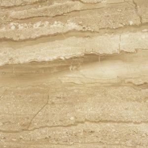 Breccia Sarda Venata Borga Marmi 1