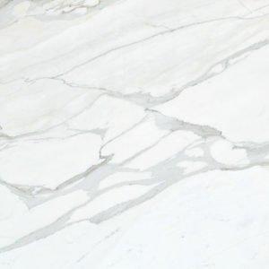 Calacatta Borghini Borga Marmi 1