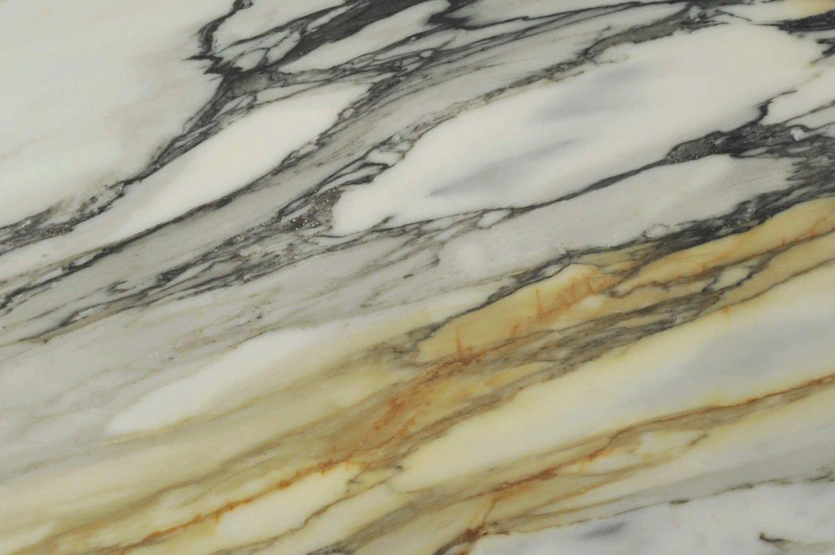 Calacatta Macchia Vecchia Borga Marmi 1