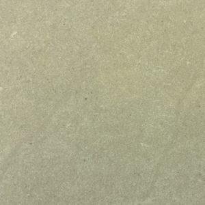 Cremavorio Venato Borga Marmi 1
