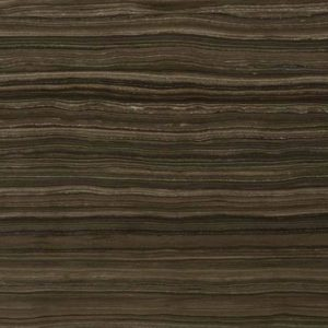 Eramosa Brown Borga Marmi 1