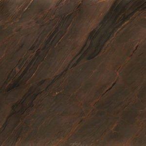 Exuberant Brown Borga Marmi 1