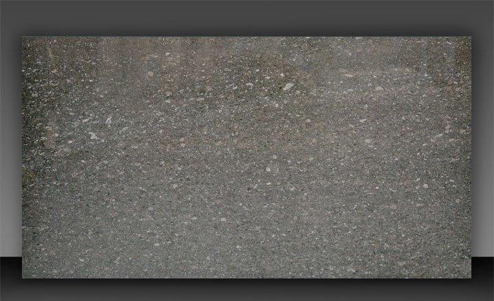 Fossil Grey Borga Marmi 2