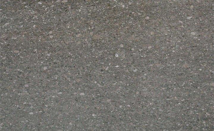 Fossil Grey Borga Marmi 1