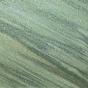 Glitter Green Borga Marmi 1