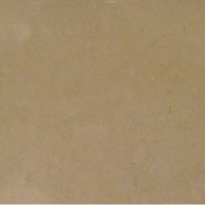Gohare Limestone Borga Marmi 1