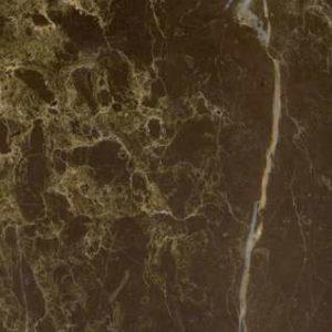 Golden Brown Borga Marmi 1