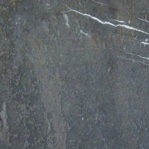 Gris De Savoie Borga Marmi 1
