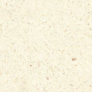 Limestone Ivory Borga Marmi 1