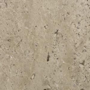 Lipica Fiorito Borga Marmi 1
