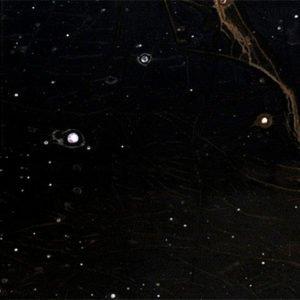Lune Di Agata Borga Marmi 1