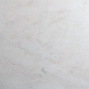 Mistic White Borga Marmi 1